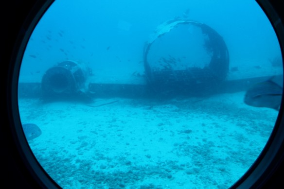Atlantis Submarines