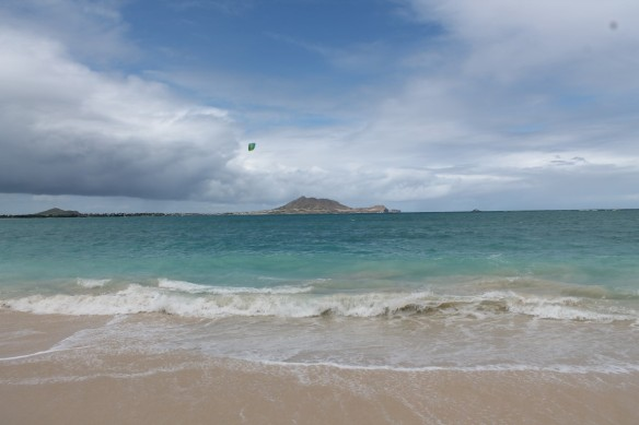 Endless Adventures Hawaii