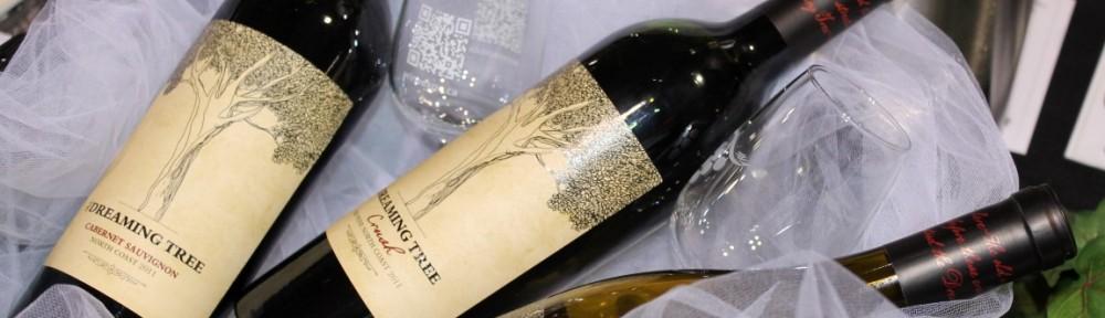 World Wine Food Expo