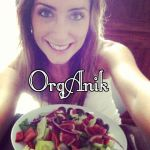 OrgAnik Cuisine