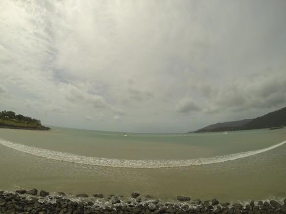 Airlie Beach