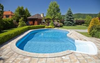 bigstock-The-Pool