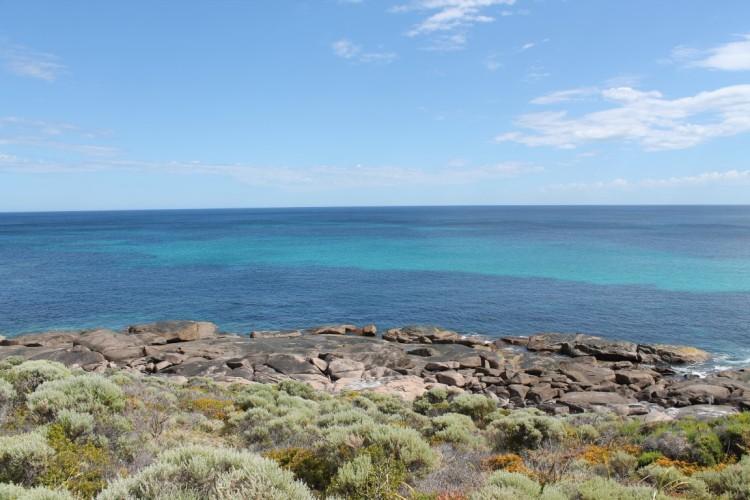 Western Australia