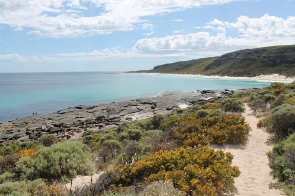 Sunset Coast, Australia