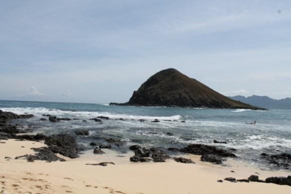 moku-nui-island