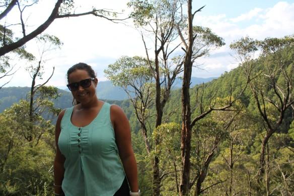 Healsville & Yarra Ranges National Park