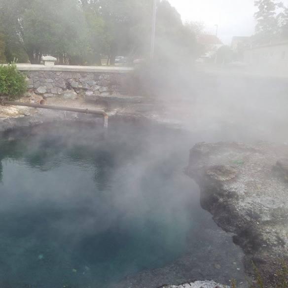 Rotorura