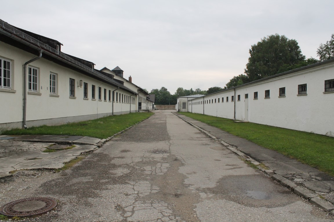a somber day of remembrance at dachau concentration camp turquoise compass. Black Bedroom Furniture Sets. Home Design Ideas