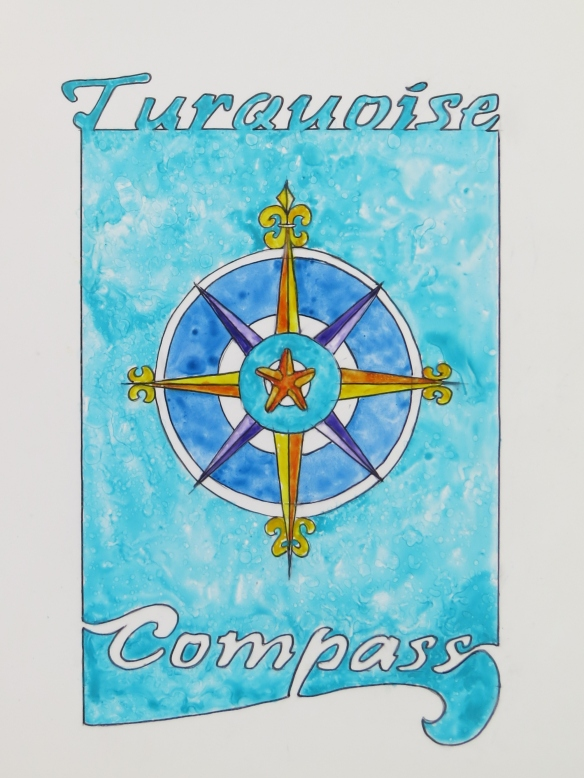 turquoise-compass-final