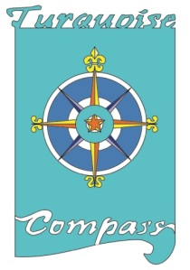turquoise-compass-logo-outlined