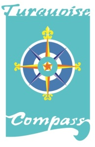 turquoise-compass-logo