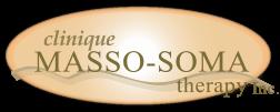 Clinique Masso-Soma