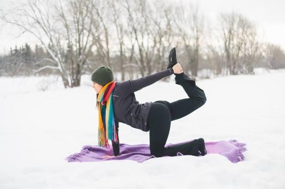 Bodywise Yoga Studio