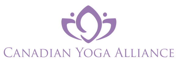Canadian Yoga Alliance