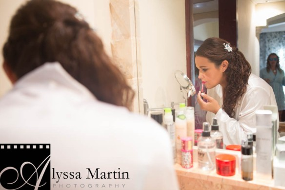A Turquoise Wedding at the Majestic Colonial Punta Cana