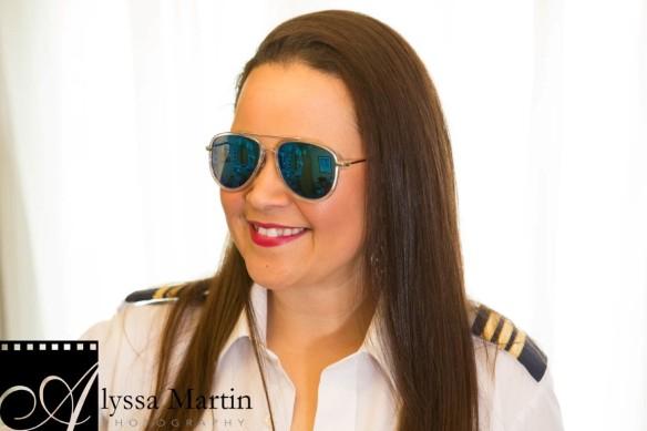 Alyssa Martin Photography