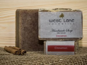 West Lake Cosmetics