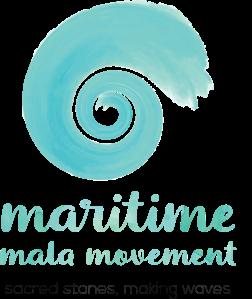 Maritime Mala Movement