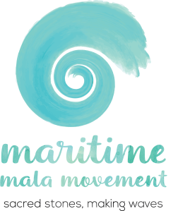 Maritime Mala Movement